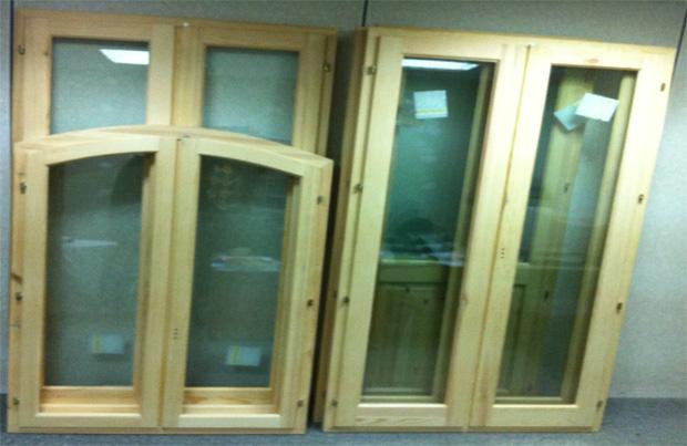 Menuiserie restobois com bois alu pvc fentre et for Ventilation fenetre double vitrage